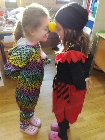 angebot obstsalat kindergarten